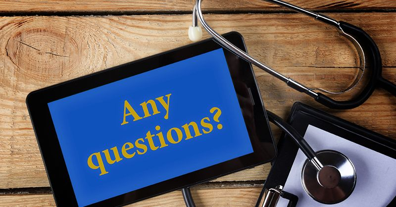 Questions to ask when choosing a nursing school